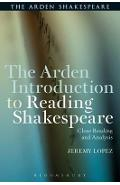 Arden Introduction to Reading Shakespeare