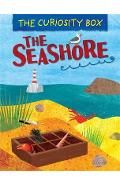 Curiosity Box: The Seashore