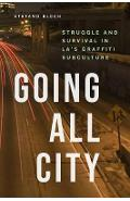 Going All City - Stefano Bloch