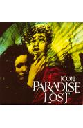 CD Paradise Lost - Icon