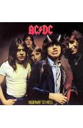 CD AC/DC - Highway To Hell - Deluxe