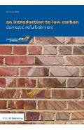 Introduction to Low Carbon Domestic Refurbishment