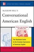 McGraw-Hill's Conversational American English