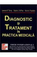 Diagnostic Si Tratament In Practica Medicala - Lawrence M. Tierney, Stephen J. Mcphee, Maxine A. Pap
