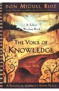 Voice of Knowledge