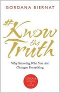 #KnowtheTruth - Gordana Biernat