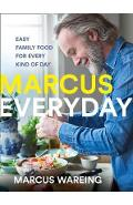 Marcus Everyday - Marcus Wareing