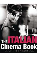 Italian Cinema Book