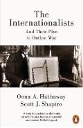 Internationalists