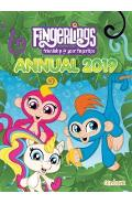 Fingerlings Annual 2019