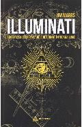 Illuminati - Jim Marrs