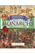 Medieval Realms: Monarchs