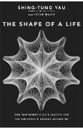Shape of a Life