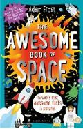 Awesome Book of Space