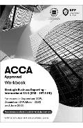 ACCA Strategic Business Reporting -