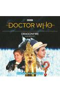 Doctor Who: Dragonfire -