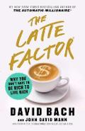 Latte Factor - David Bach