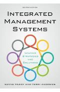 Integrated Management Systems - Wayne Pardy