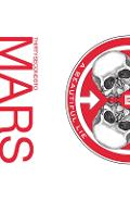 CD Thirty Seconds To Mars - A Beautiful Lie