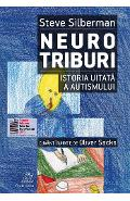 Neurotriburi - Steve Silberman
