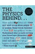 Physics Behind...