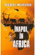 Inapoi, in Africa - Nicolae Melinescu
