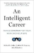 Intelligent Career