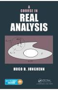 Course in Real Analysis