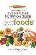 Eyefoods - Laurie Capogna