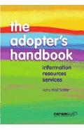 Adopters Handbook, The: 6th Edition - Amy Neil Salter