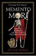 Memento Mori - Peter Jones