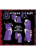 VINIL Depeche Mode - Songs of faith and devotion