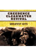 VINIL Creedence Clearwater Revival - Greatest hits