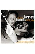 CD The best of Hermans Hermits