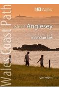 Isle of Anglesey - Top 10 Walks