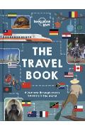 Travel Book -