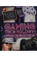 Gaming Technology: Streaming, VR and More - John Wood