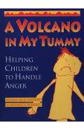 Volcano in My Tummy - Eliane Whitehouse