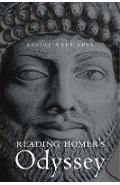 Reading Homer's Odyssey - Kostas Myrsiades