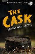 Cask - Freeman Crofts