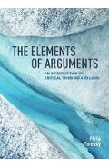 Elements of Arguments - Phillip Turetzky