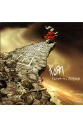 CD Korn - Follow the leader