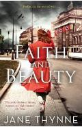 Faith and Beauty