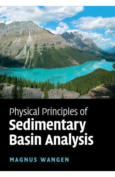 Physical Principles of Sedimentary Basin Analysis