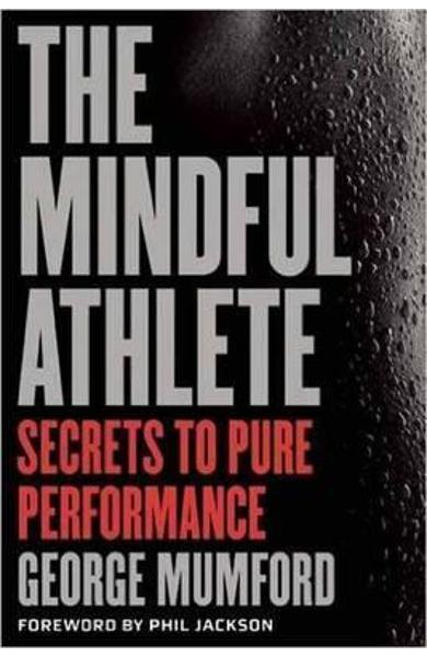 Mindful Athlete