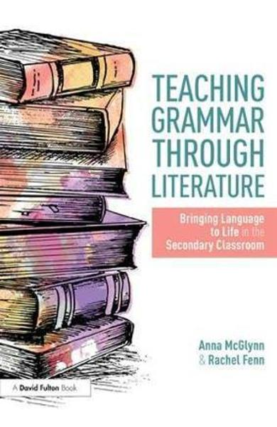 Teaching Grammar through Literature