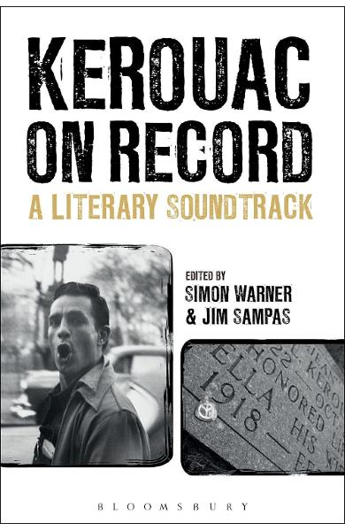 Kerouac on Record