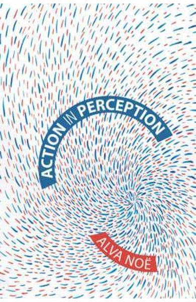 Action in Perception