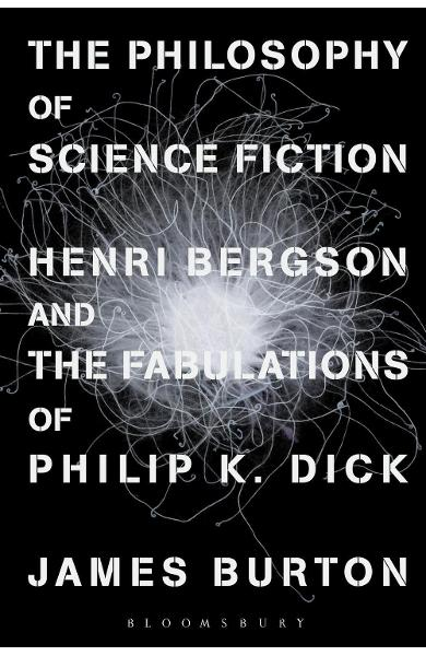 Philosophy of Science Fiction