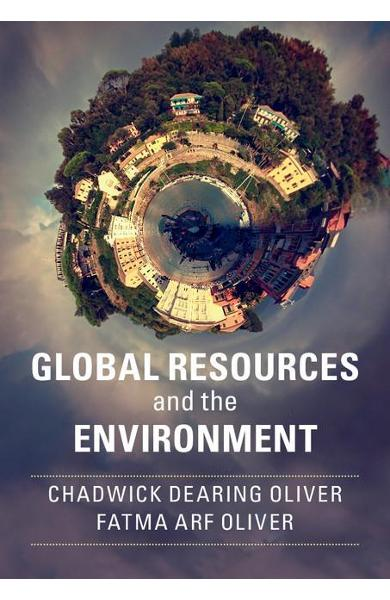 Global Resources and the Environment